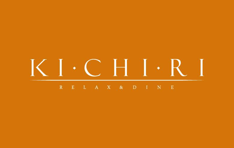 KICHIRI Japan Best Restaurant