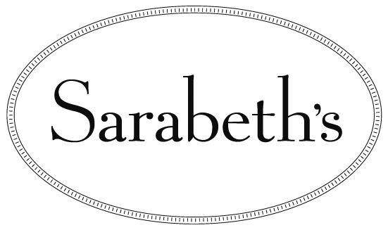 Sarabeth's Tokyo Japan Best Restaurant