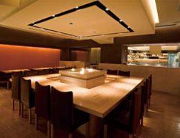Roast Chicken House Japan Best Restaurant