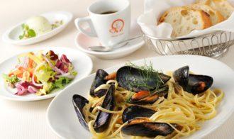 IL PONENTINO Japan Best Restaurant