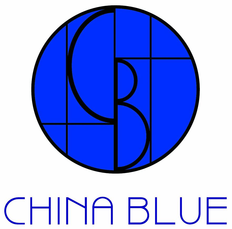China Blue Japan Best Restaurant