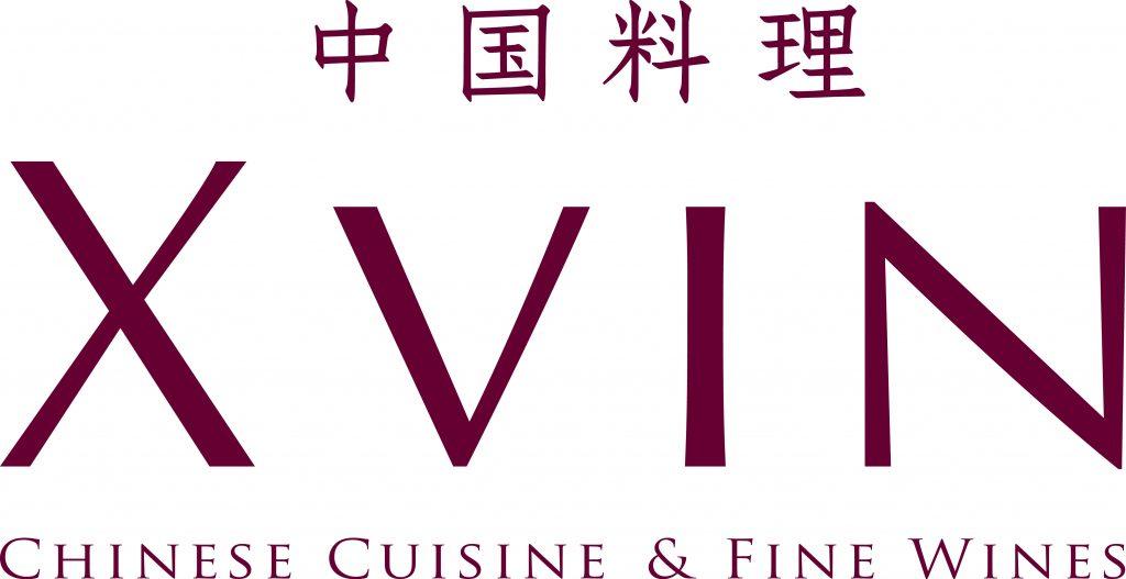 XVIN Japan Best Restaurant