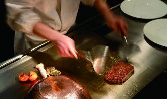 Atami Fufu Japan Best Restaurant