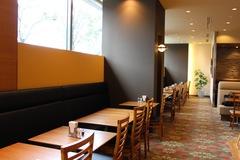 Sizzler Landmark Plaza Japan Best Restaurant