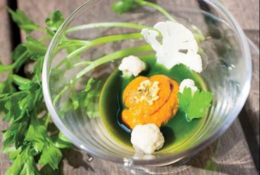 Hibiya Palace Japan Best Restaurant
