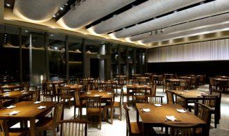 Hibiki Futei Akasaka Japan Best Restaurant