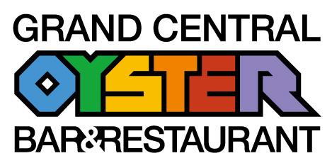 Grand Central Oyster Bar & Restaurant Japan Best Restaurant