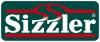 Sizzler Sakura-Shinmachi Japan Best Restaurant