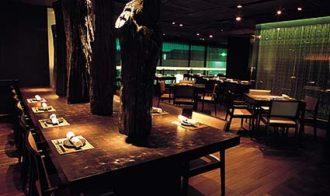 San Applause Japan Best Restaurant
