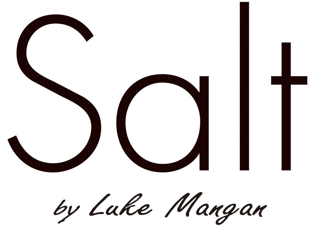Salt Japan Best Restaurant