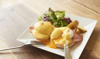 eggcellent Japan Best Restaurant