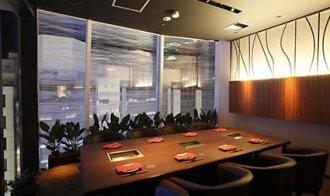 WORLD DINER Japan Best Restaurant