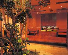 Ajiichii Japan Best Restaurant