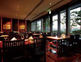 Barbacoa Clasico Marunouchi Japan Best Restaurant