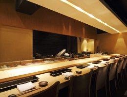 atelier morimoto XEX Japan Best Restaurant