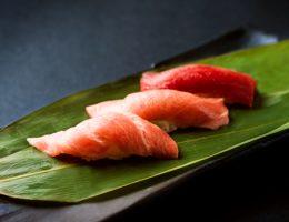 TSUKIJI SUZUTOMI (SUSHITOMI) Japan Best Restaurant