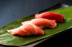 TSUKIJI SUZUTOMI (SUSHITOMI) japan restaurant