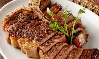 B ONE Japan Best Restaurant