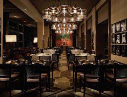 The Oak Door Japan Best Restaurant
