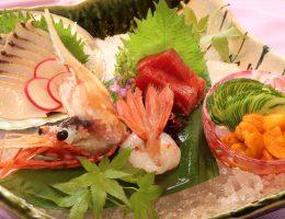 Kyoto Nijoen, Ginza 8 chome Japan Best Restaurant