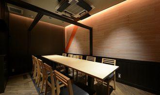 Toritomo Japan Best Restaurant