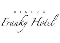 Bistro Franky Hotel Japan Best Restaurant