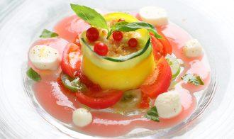 NB CLUB Japan Best Restaurant