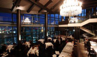 Fish Bank TOKYO Japan Best Restaurant