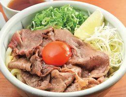 Hana-wa-Saku, Shinjuku-Toyama Japan Best Restaurant