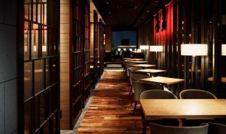 DIN TAI FUNG-Ebisu Japan Best Restaurant