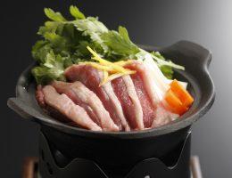 HAL Yamashita Otemachi Lounge Japan Best Restaurant