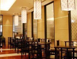 DIN TAI FUNG-Nagoya Japan Best Restaurant