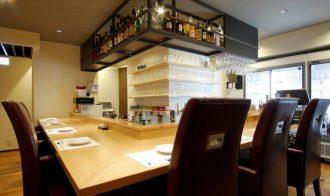 Chura-Shabu-Tei Japan Best Restaurant