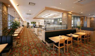 Sizzler Otsuka Japan Best Restaurant