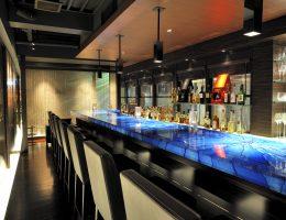 JWC Japan Best Restaurant