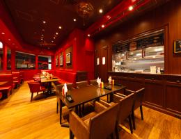 BROZERS' 日本橋高島屋店 Japan Best Restaurant