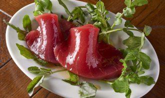 osteria cicchetti Japan Best Restaurant