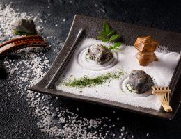 Molecu-L. Japan Best Restaurant