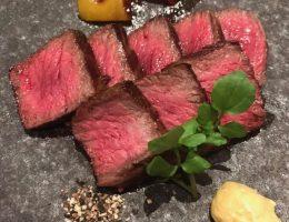 GYOZA IT. Japan Best Restaurant