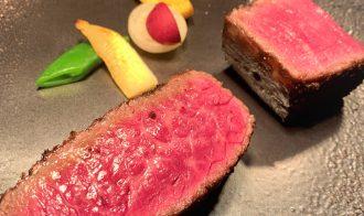 神戸牛炉釜ステーキ GINZA KOKO炉 Japan Best Restaurant