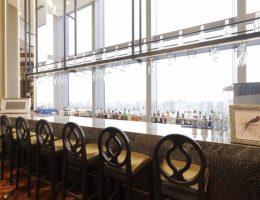 HORIZON TOKYO Japan Best Restaurant