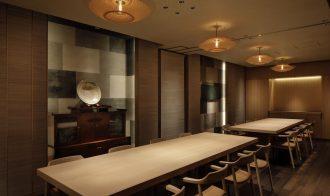 坐来 大分 Japan Best Restaurant