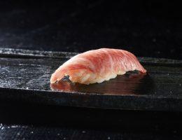 SUSHI B GINZA Japan Best Restaurant