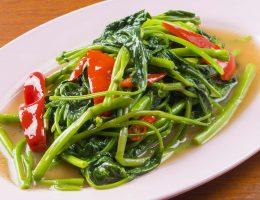 THAI FOOD LABORATORY Tokyo Dome City Japan Best Restaurant