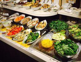 Churrascaria Que Bom! 浅草本店 Japan Best Restaurant