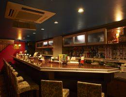 KRUNG SIAM Attic Japan Best Restaurant