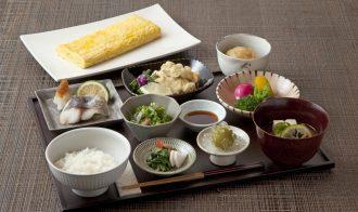 坐来 大分 japan restaurant