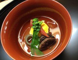 Kogetsu Japan Best Restaurant