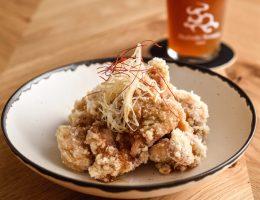 barBAR Tokyo Japan Best Restaurant
