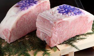 Kobe Beef Steak Ishida Ginza Main japan restaurant